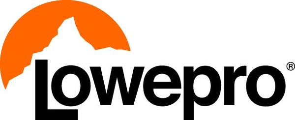 www.lowpro.co.uk