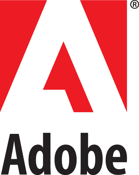 https://www.adobe.com/uk/