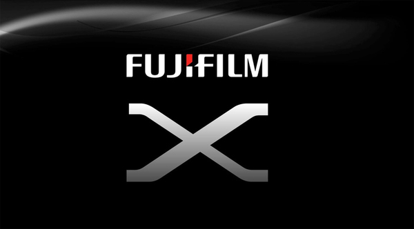 https://www.fujifilm.eu/uk